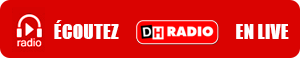 Lecteur DH Radio