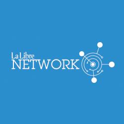 La Libre Network