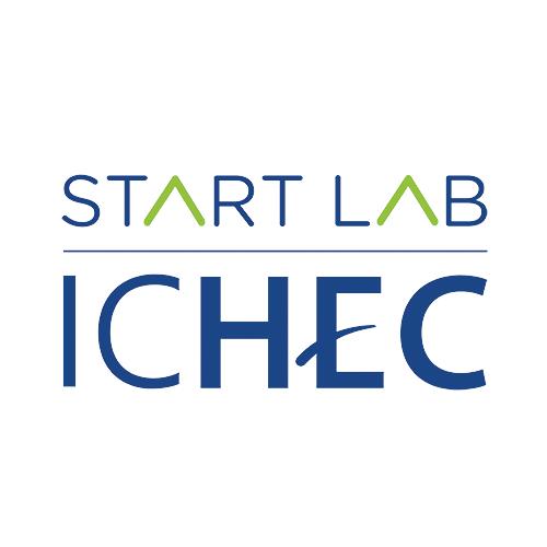 Start Lab ICHEC