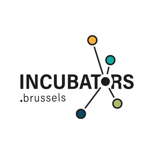 Incubator.brussels