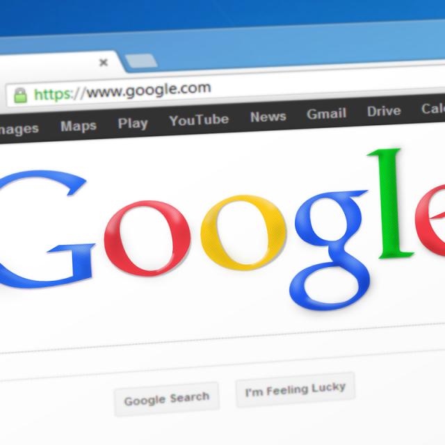 10 conseils pour améliorer la visibilité de votre entreprise sur Google