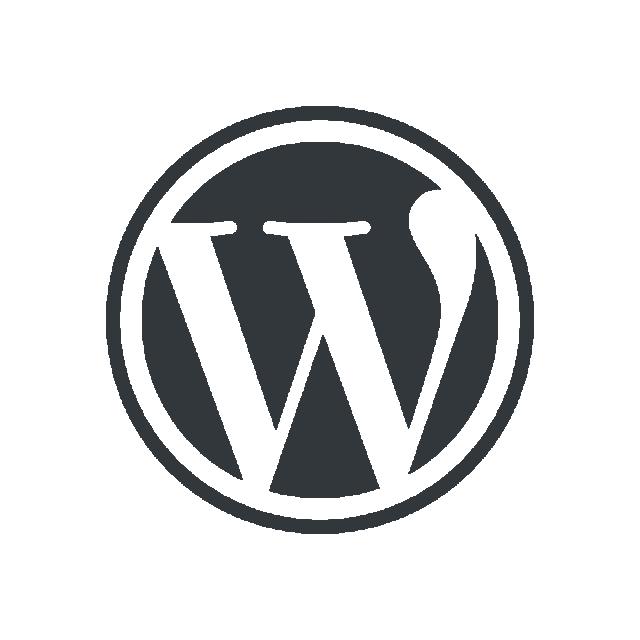 Créer son premier site avec Wordpress : bonne ou mauvaise idée ?
