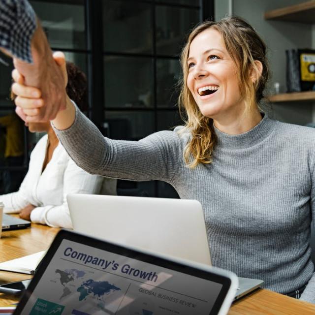 Travailler avec un freelance : ce qu'il faut savoir