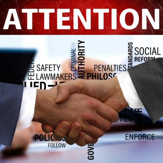 Registre Ubo : obligatoire pour toutes les sociétés