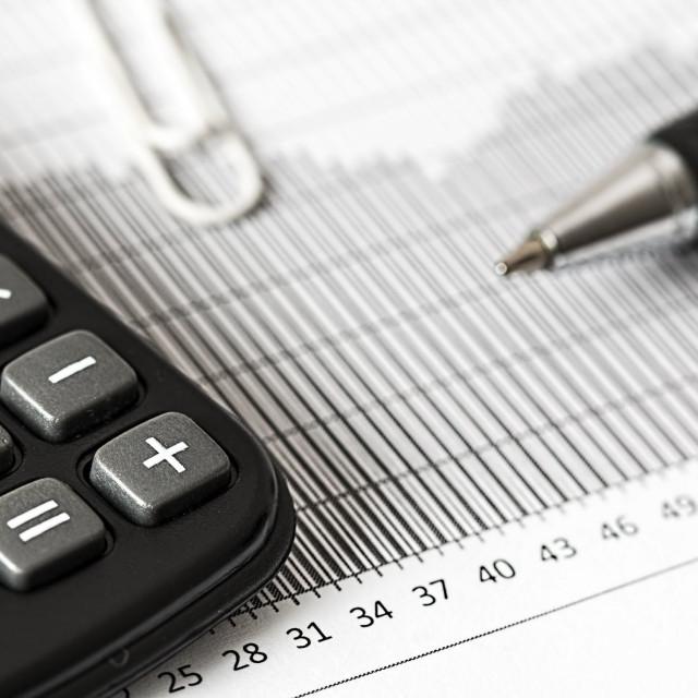 Que devez-vous retenir de la réforme fiscale en tant qu'entrepreneur?