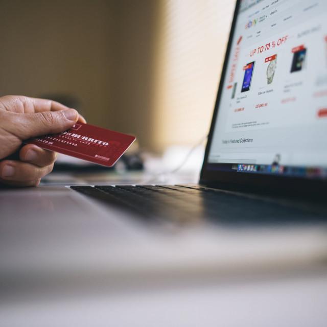 7 étapes pour réussir son site e-commerce