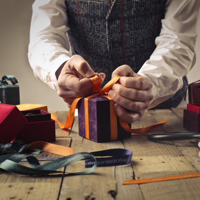 Cadeaux et échantillons commerciaux gratuits exonérés de TVA