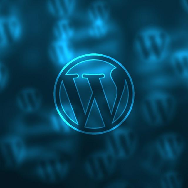Premier site avec Wordpress : bonne ou mauvaise idée ?