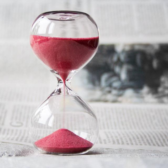 Gestion du temps : une des clés du succès