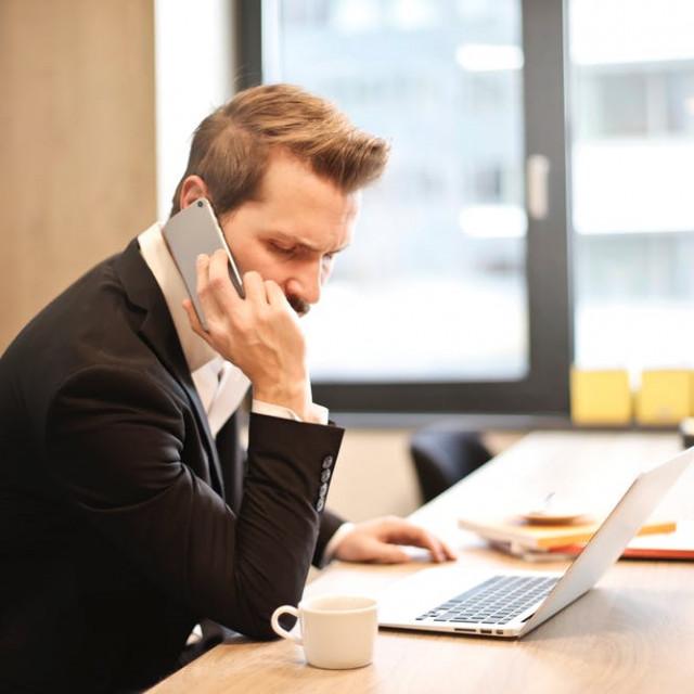 Prospection téléphonique : stop ou encore ?