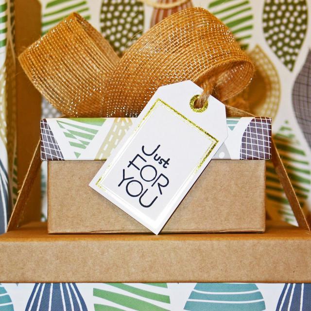 e-commerce custom packaging