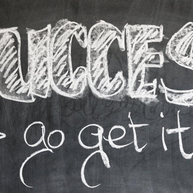 Créer son entreprise : les clés du succès
