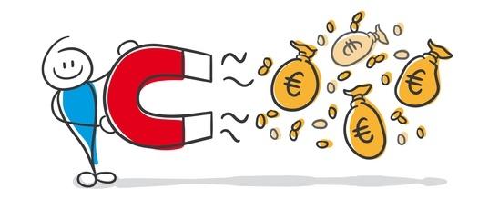 Réussir sa campagne de crowdfunding pour financer son entreprise