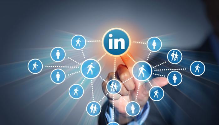LinkedIn : outil incontournable de la prospection B2B