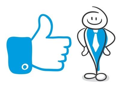 Comment promouvoir sa page Facebook