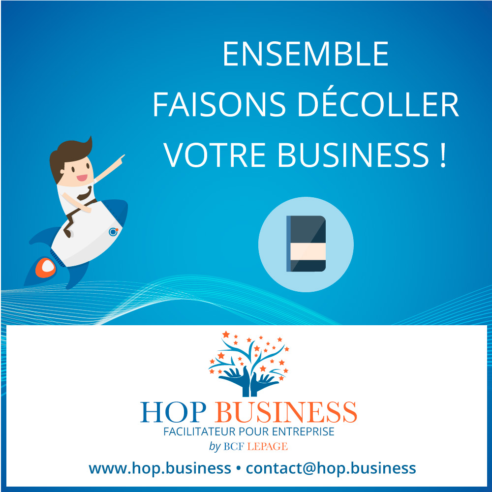 Consultation-Diagnostic / Assistance logistique & administrative