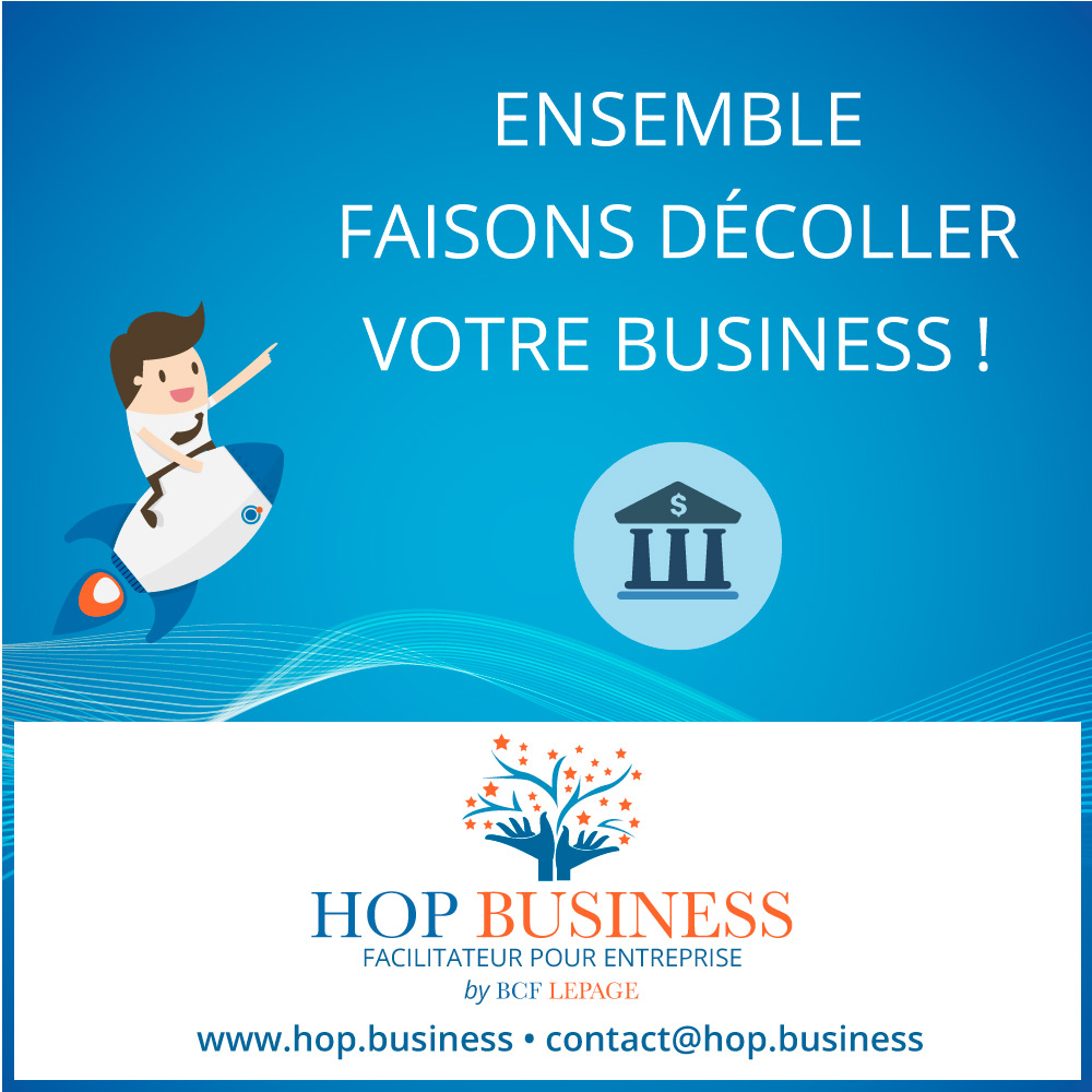 Consultation-Diagnostic / Finances - excellence opérationnelle