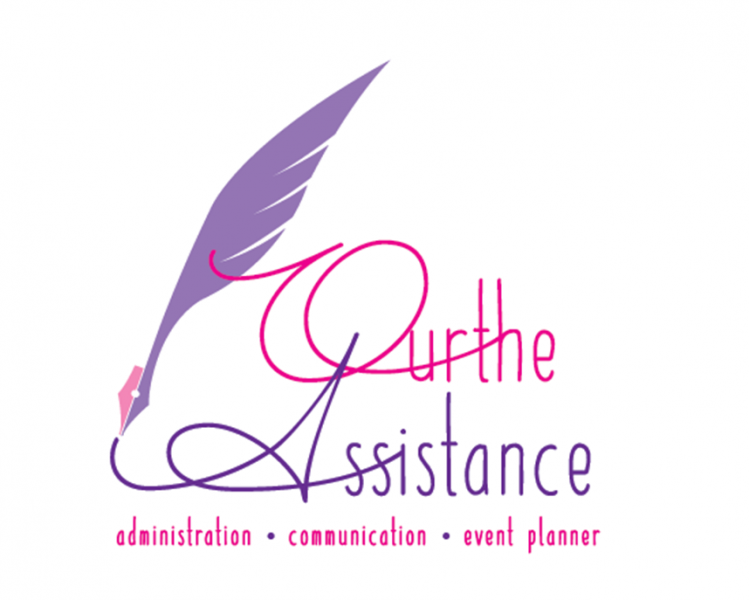 Assistance administrative, communication, organisation