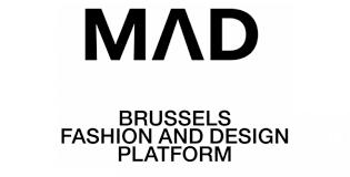 Centre Bruxellois de la Mode et du Design