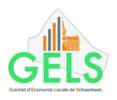 Guichet d'Economie Locale