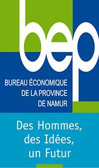 Pour une économie durable en Province de Namur
