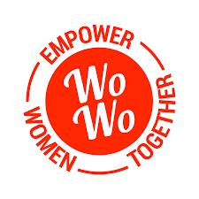 Réseau de femmes entrepreneurs