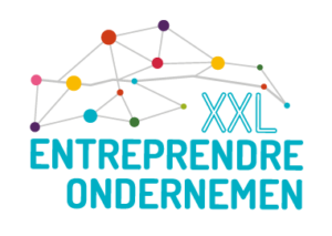 Stimuler la culture d'entreprise à Ixelles