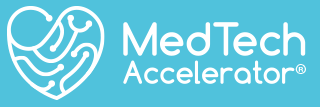 MedTech Accelerator® 2020 APPLICATIONS OPEN