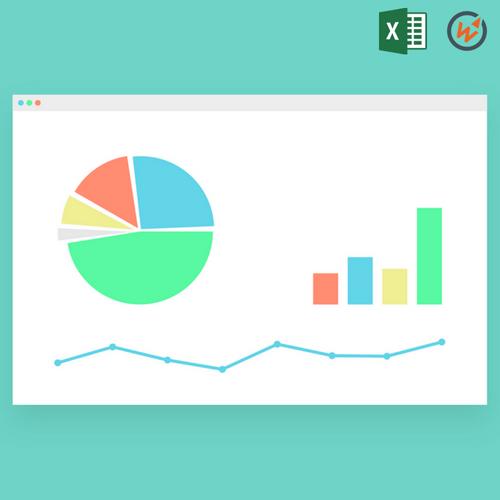 Budget Prévisionnel Modèle à Télécharger Format Excel