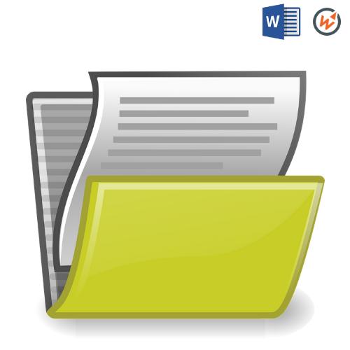 document d'information précontractuelle DIP