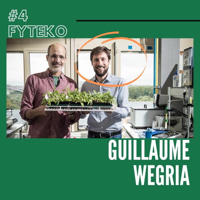"""#4 Fyteko - Au coeur de la """"nouvelle économie"""""""